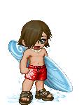 King Kuromaru's avatar