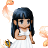 momoJR's avatar