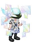 SakurahivalHaruno's avatar