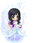 Akamia09's avatar