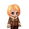 LadyAngel96's avatar