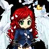 Taken_Life3's avatar