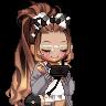 laykein's avatar