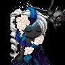 Kikimmicoa's avatar