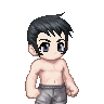 Hobo Jinkins's avatar