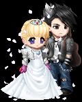 yumi963's avatar