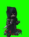 fsdkakashi's avatar