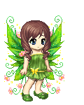 xXCute BunniXx's avatar