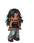 Alleia285's avatar