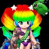 Johnald-2905's avatar