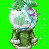 KrisMASSACRE's avatar