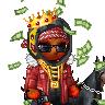 coolkidscomix's avatar