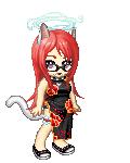angry yuuki's avatar