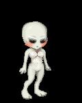 001101100011011000110110l's avatar
