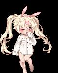 Fyinn's avatar