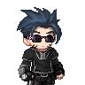 Anbu Punk's avatar
