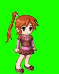 shaheera the cool's avatar