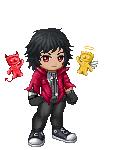 COOK13monster2's avatar