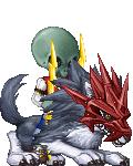 Rajiv-rox's avatar