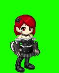 Whyoseon's avatar