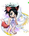 bloodcandycane's avatar