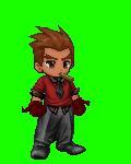 FullmetalG's avatar