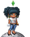 Ashantilightner299's avatar