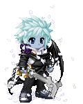 Kinu Kentari's avatar