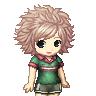 ShinHy3's avatar