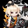 KissesAndCats's avatar