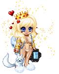 xxsexy baby dollxx xd's avatar