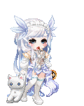 Niemy's avatar