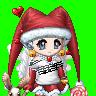 Acorna-Girl's avatar