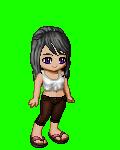 The Amazing Mia 11's avatar