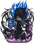 n1ght reaper