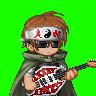 Ajeeex's avatar