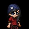 Sorryimstillnaughty's avatar