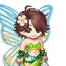 KabukiSherbet's avatar