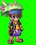 ShuMuu's avatar