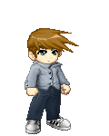 jisatsu101's avatar