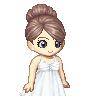 miss_nana_osaki's avatar
