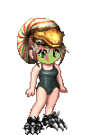 targetbroom's avatar
