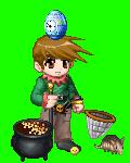 theblueraven's avatar
