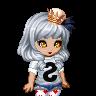 SerenaLovesTacos's avatar