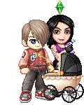 JJB08's avatar