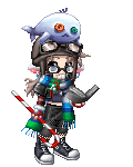 highest's avatar