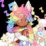 allswellmadly's avatar
