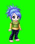 Akatsukis_Konan_san's avatar