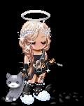 Ashley Prep's avatar