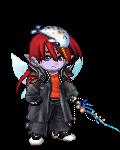 greghist's avatar